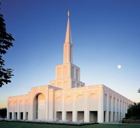 Toronto Ontario Temple.jpg