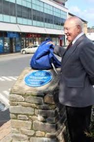 Ronald Dennis in Llanelli, Wales.jpg