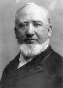 George Q. Cannon.jpg
