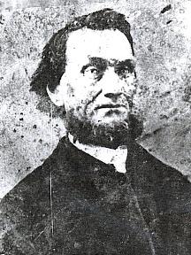 William Hiram Carpenter.jpg