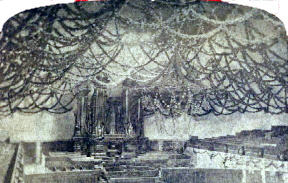 Tabernacle - Brigham Youngs Funeral.jpg