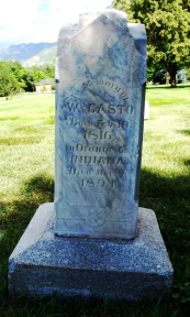 William Casto gravestone.jpg