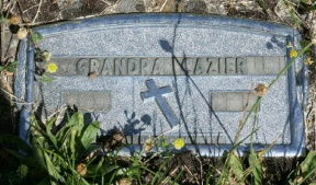 James Crazier gravestone.jpg