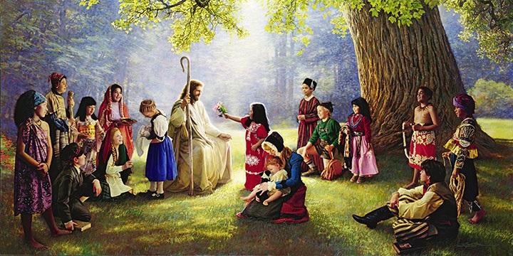 Children of the World.jpg