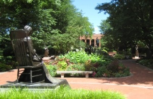 7-27-13 - Looking Back - Monument to Women - resized.jpg