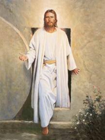 Jesus Resurected.jpg
