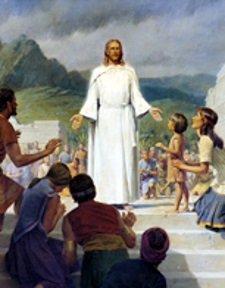 Christ in America - small.jpg