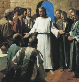 Jesus shows his wounds.jpg