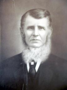 George Sheffer Clark.jpg