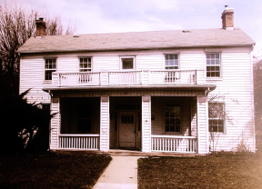 George Sheffer Clark home.jpg