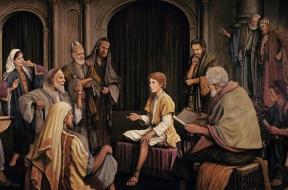 Jesus age 12 in temple.jpg