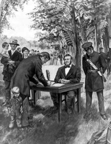 Mormon Battalion signing.jpg