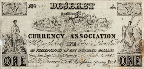 Deseret Banknote.jpg