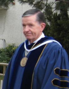 Cecil O. Samuelson, Jr. (2).jpg
