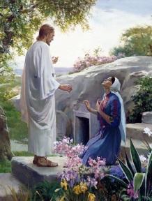 Jesus - Resurected with Mary.jpg