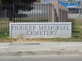Pioneer Memorial Cemetery San Bernadino, CA.jpg