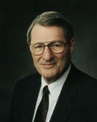 Neal A. Maxwell.jpg