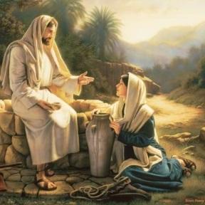 Jesus - Living Water.jpg