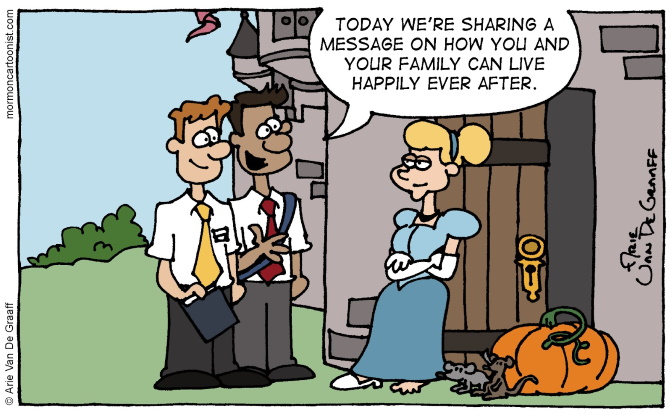 http://www.mormoncartoonist.com