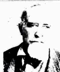Henry Dalton.jpg