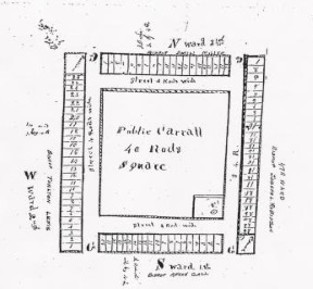 Parowan Fort Louisa.jpg
