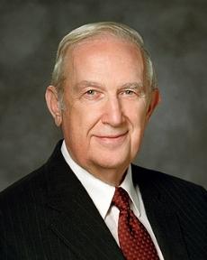 Richard G. Scott.jpg