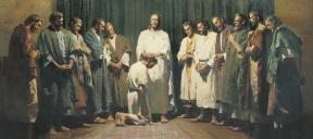 Jesus ordaining Apostles.jpg
