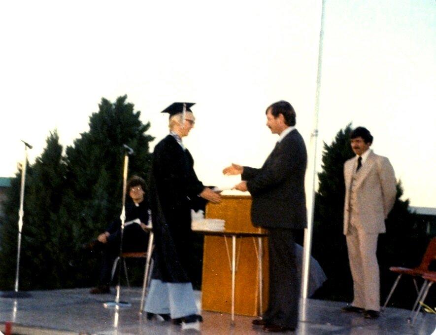 Graduation - Nudd - Golding.jpg