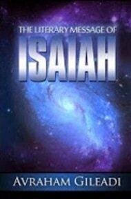Literary Message of Isaiah.jpg