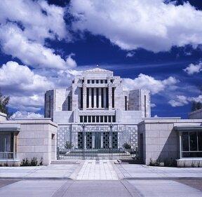 Carstone Alberta Temple.jpg