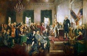 Constitutional Convention.jpg