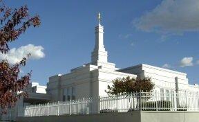 Bismarck North Dakota Temple.jpg