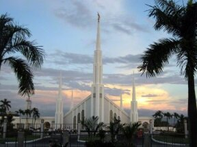 Manila Philippines Temple.jpg