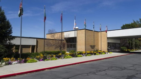 Missionary Training Center.jpg