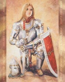 Shield of Faith.jpg