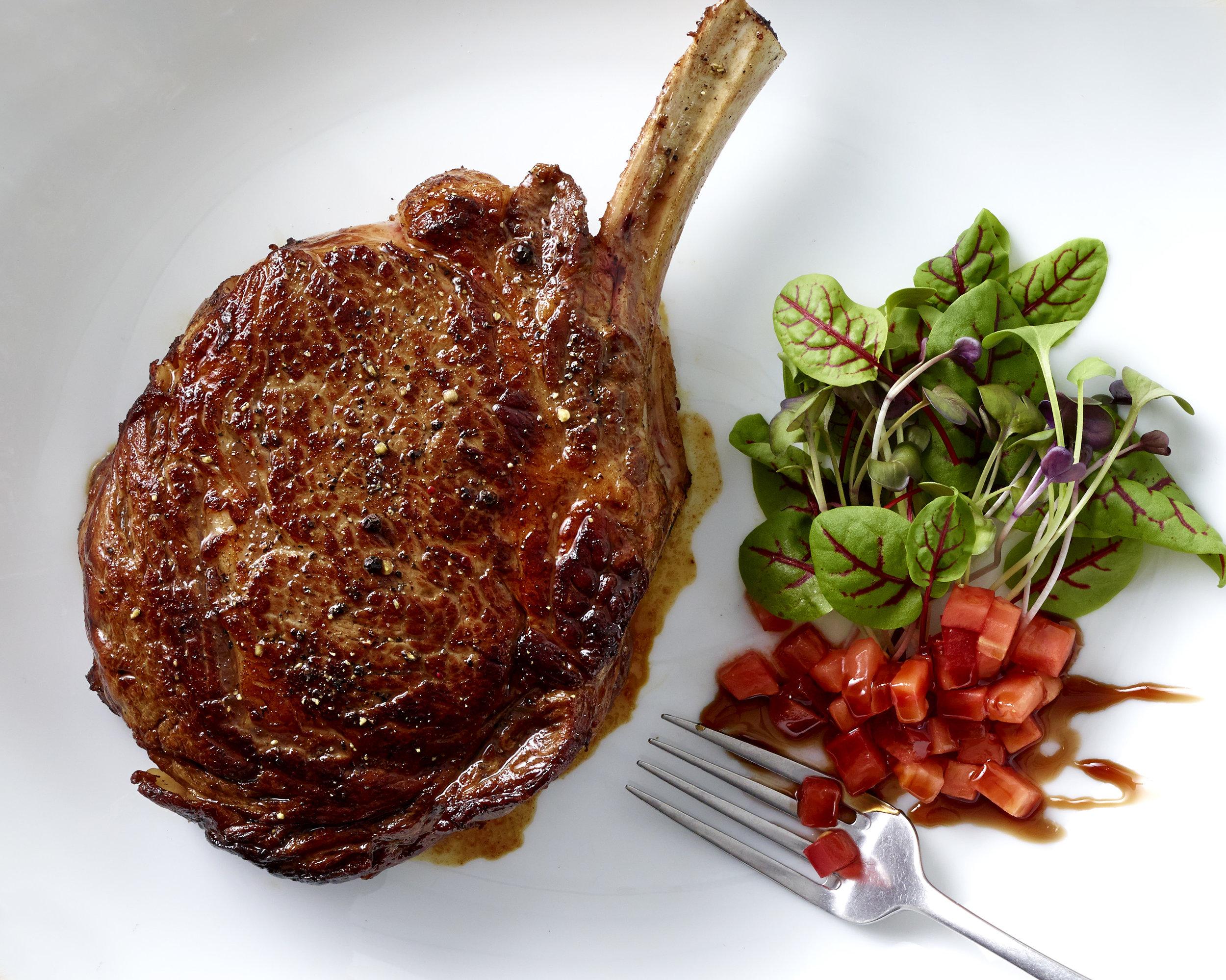 Bone_in_steak.jpg