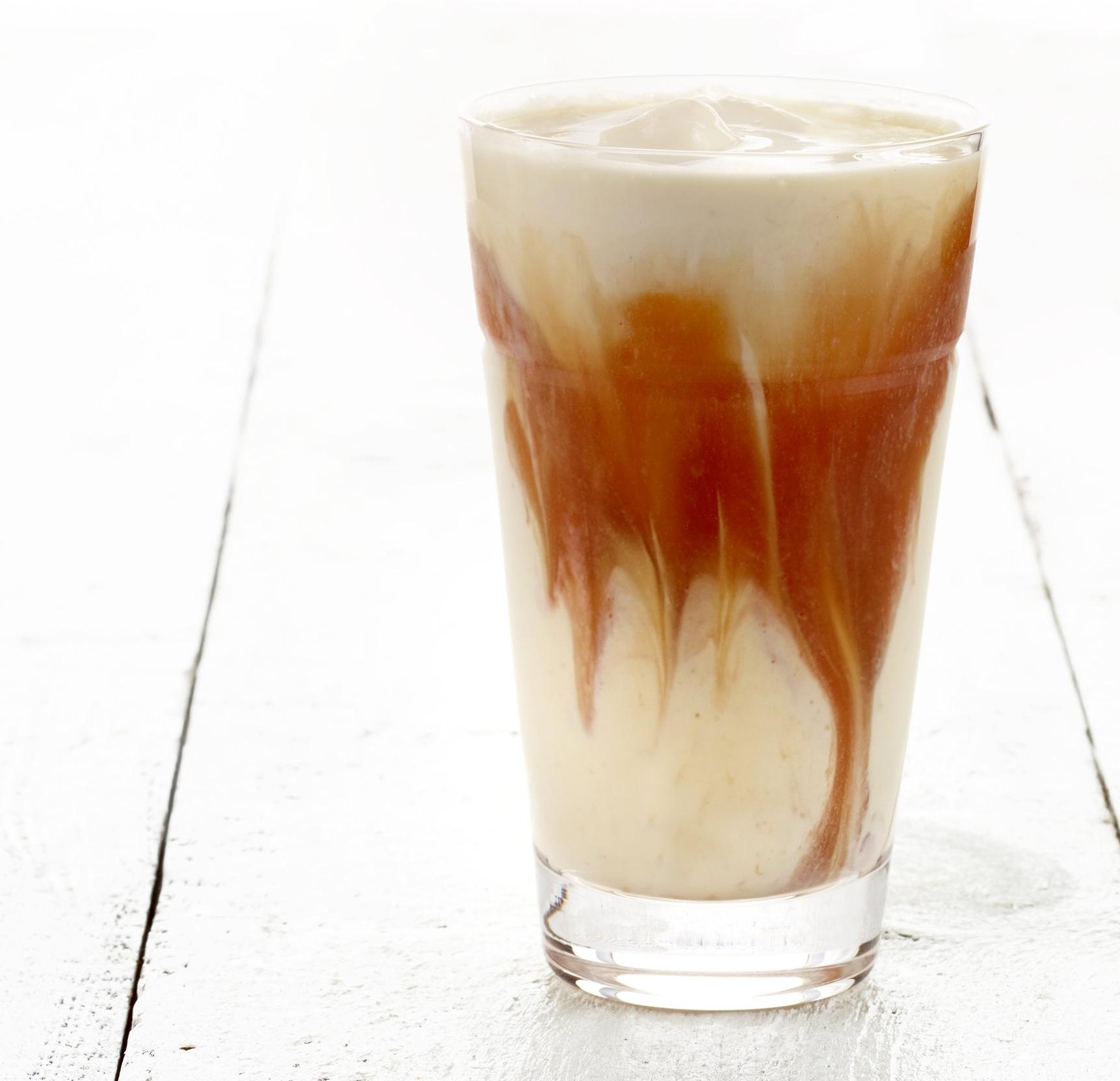 Coffee+Drink.jpg