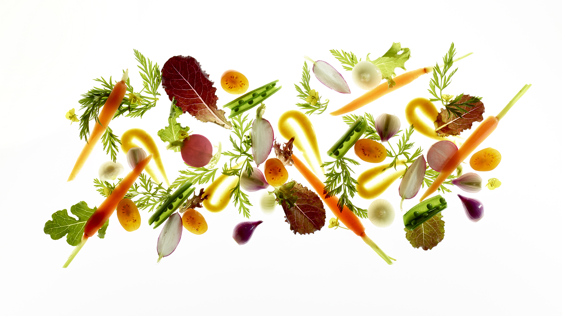 Spring+salad.jpg