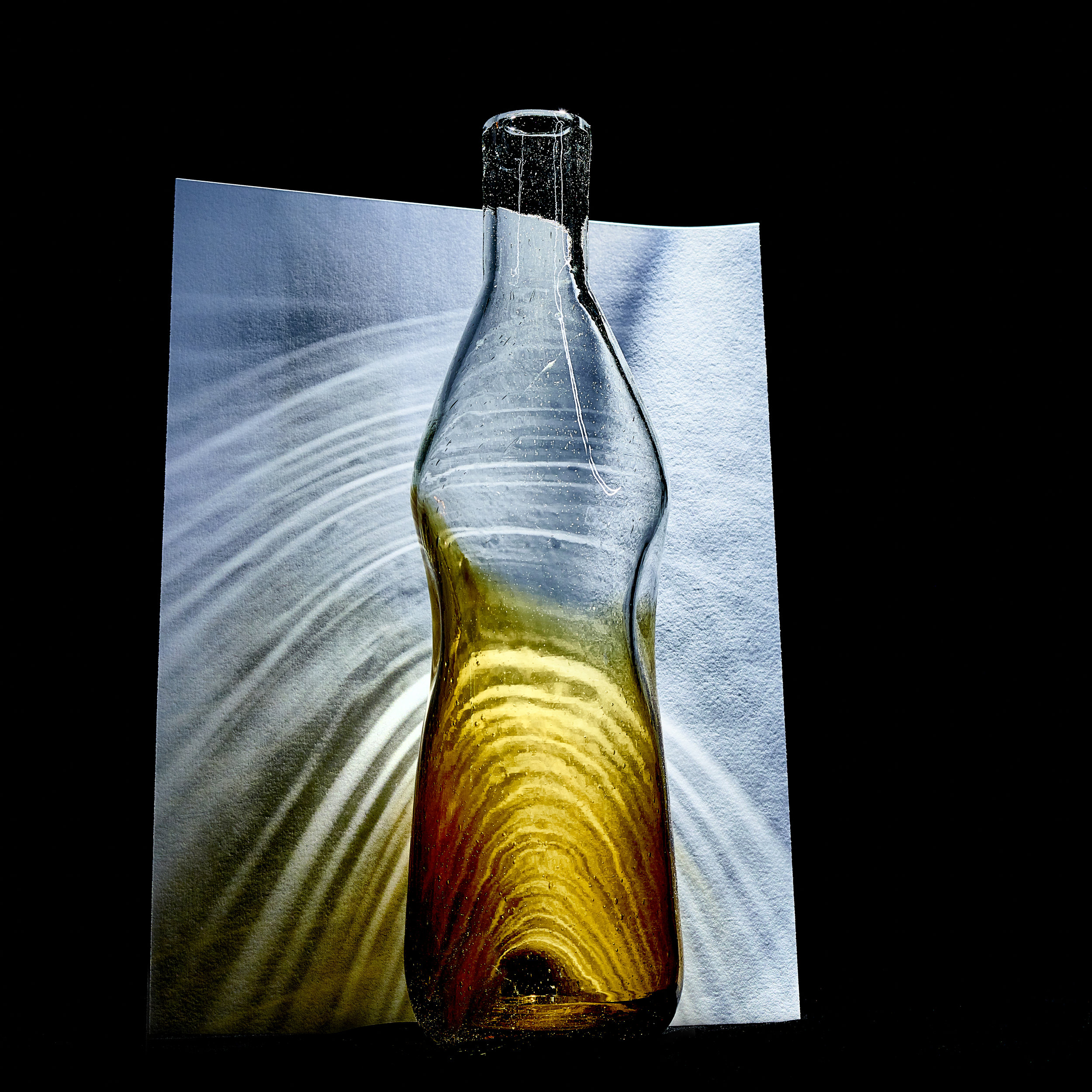 glass bottle mica.jpg