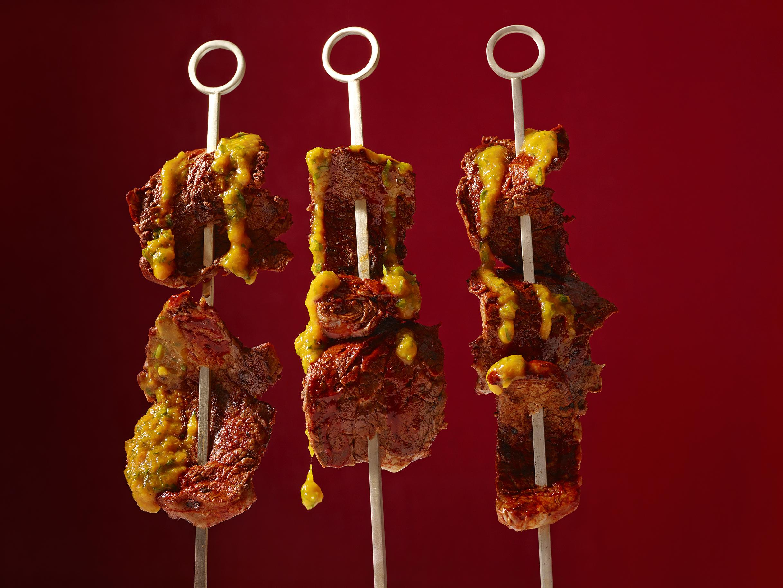 Peruvian_Steak_Anticuchos_Aji_Armirillo_Sauce.jpg
