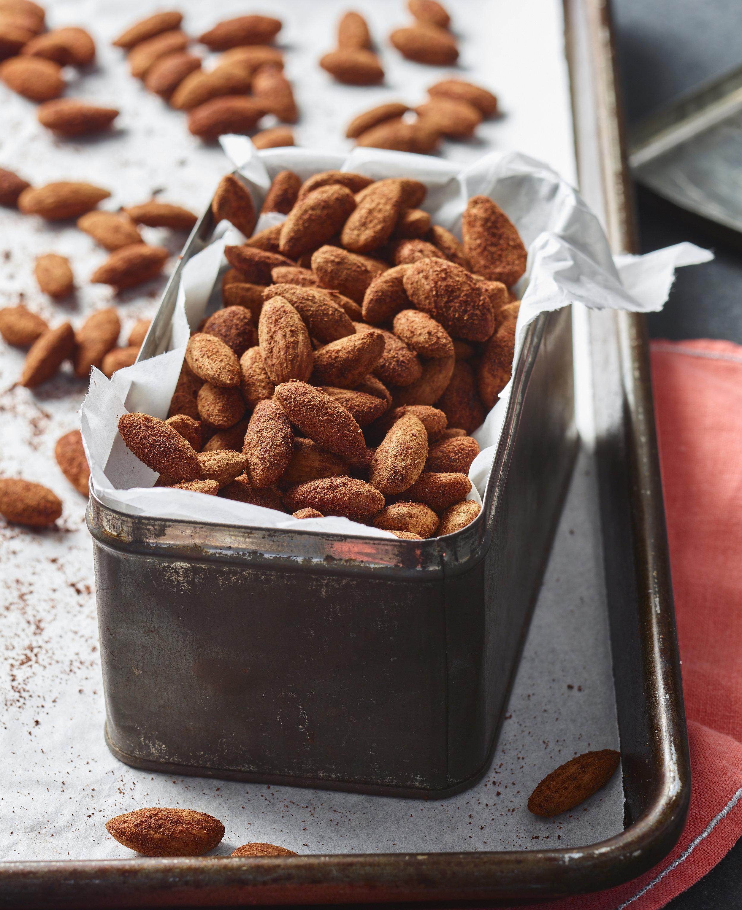 Satisfy your Sweet Tooth_Churro Almonds.jpg