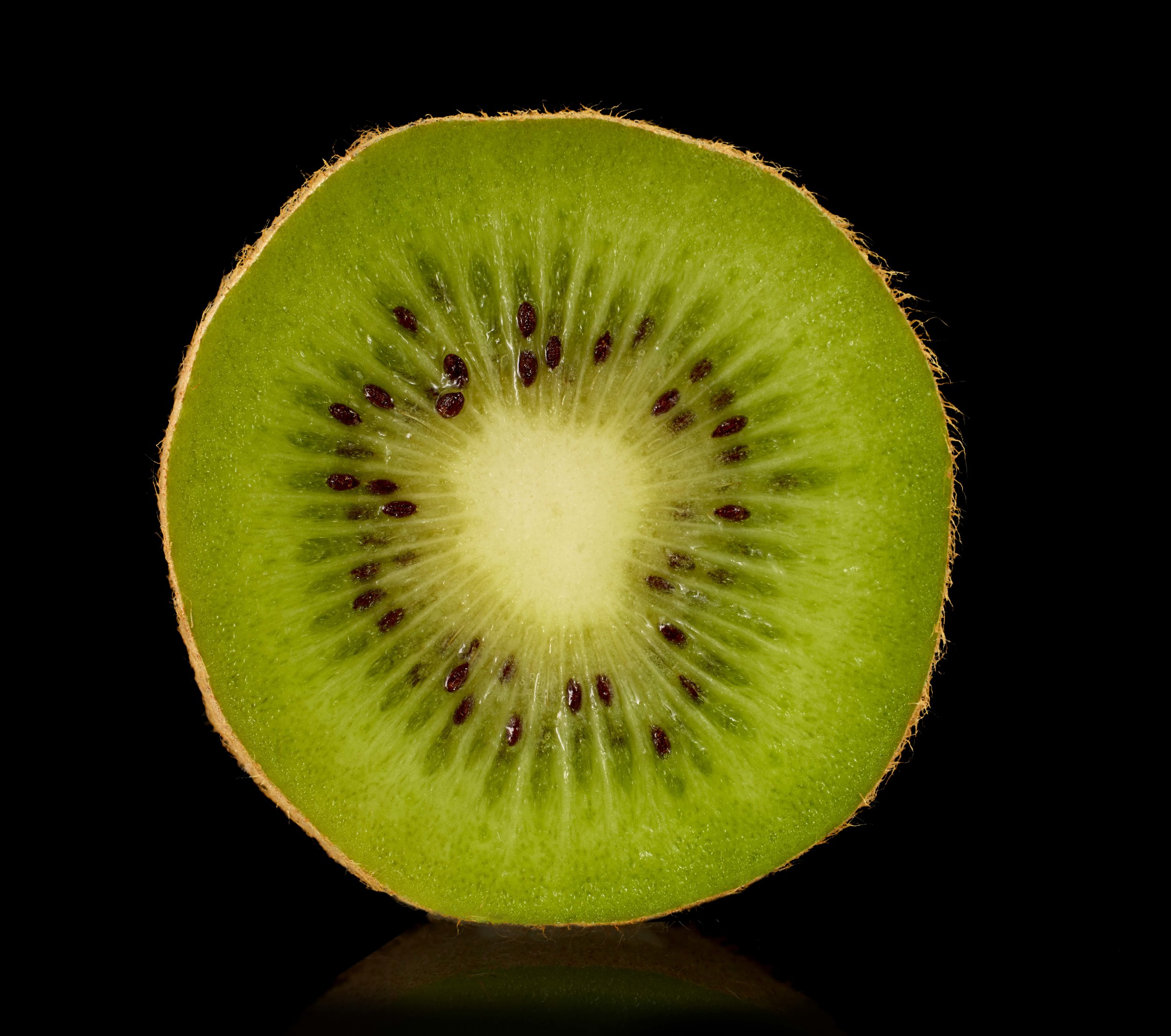 Green_Lightblue_Kiwi_Shot_58_Pathed1679.jpg