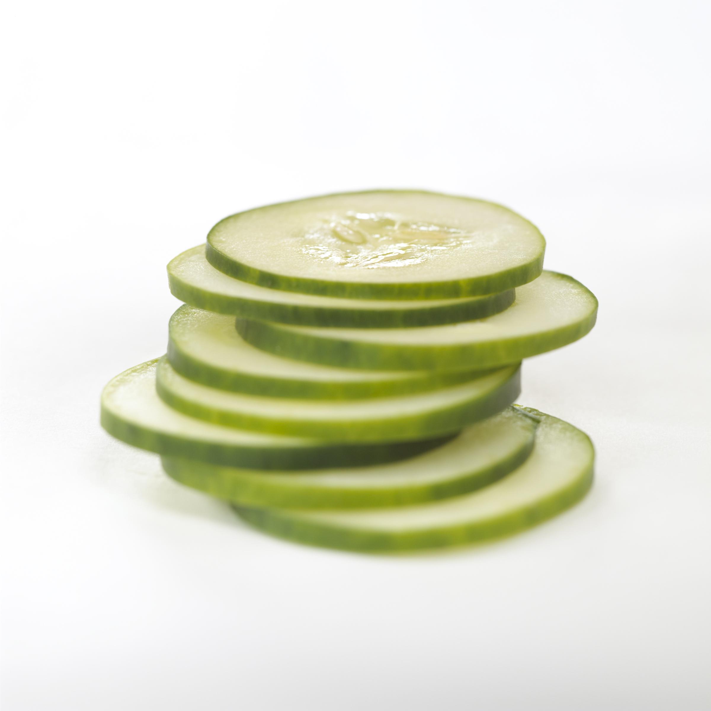 cucumber 1203.jpg