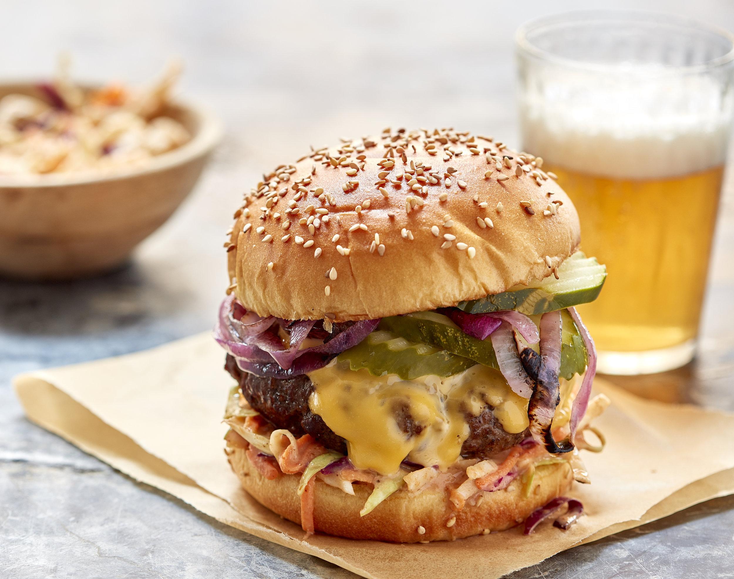 BurgerWithSlaw.jpg