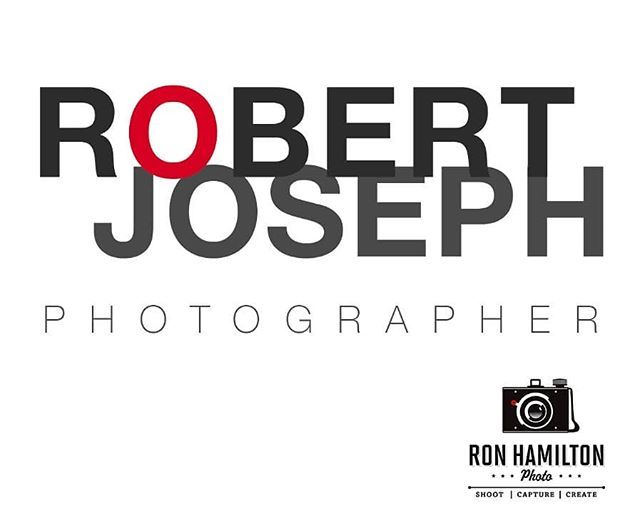 Sharing some exciting news here at the studio! Robert is joining the ranks as one of the studio photographers. We've attached some examples of his work here. You can also click the link in the bio.  Check him out! #ronhamiltonphoto #925main #newwork #foodphotographer #foodstylingandphotography #commercialphotography  #photographer #new #picoftheday #congrats