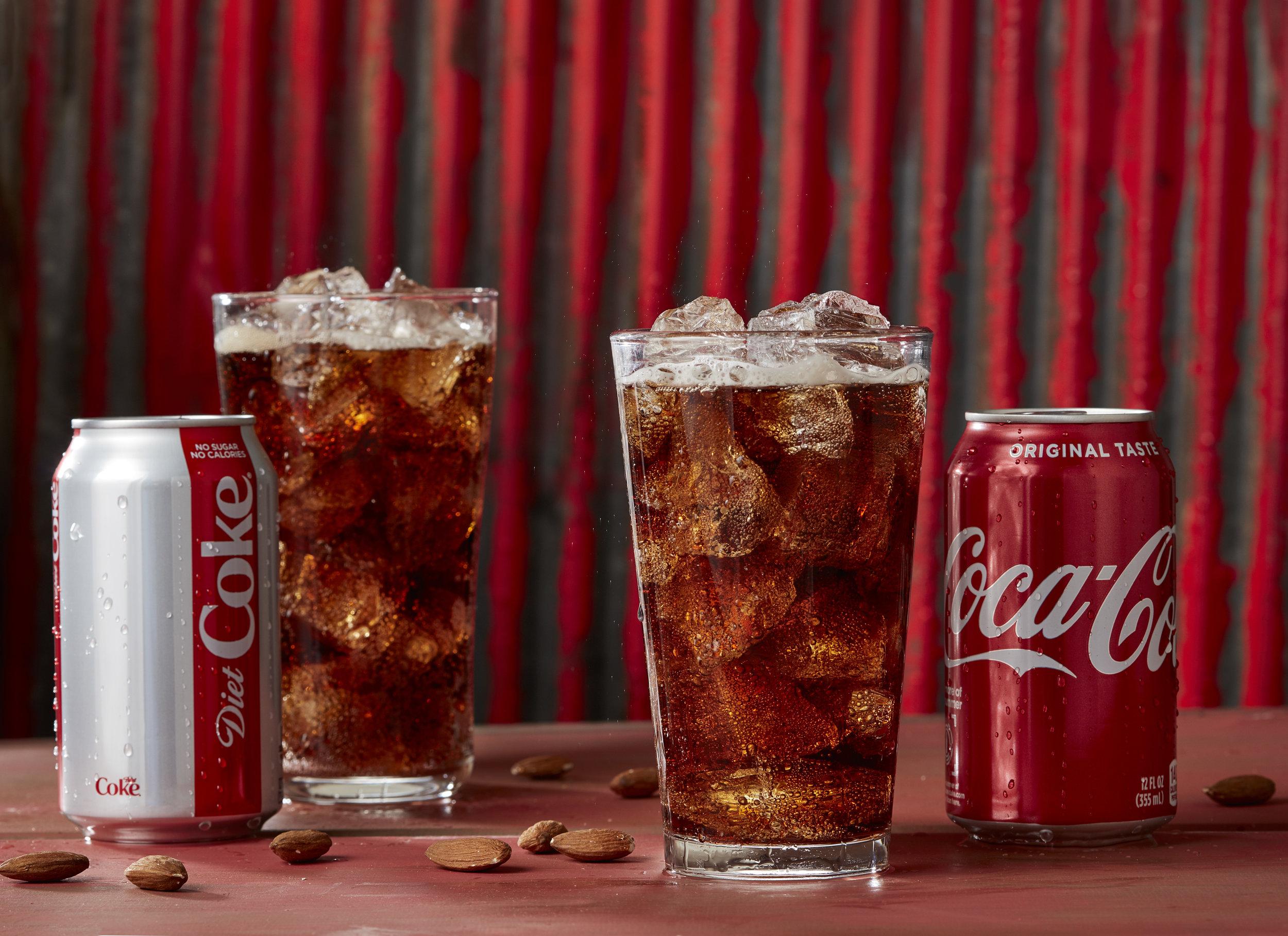 Coke_Scene.jpg