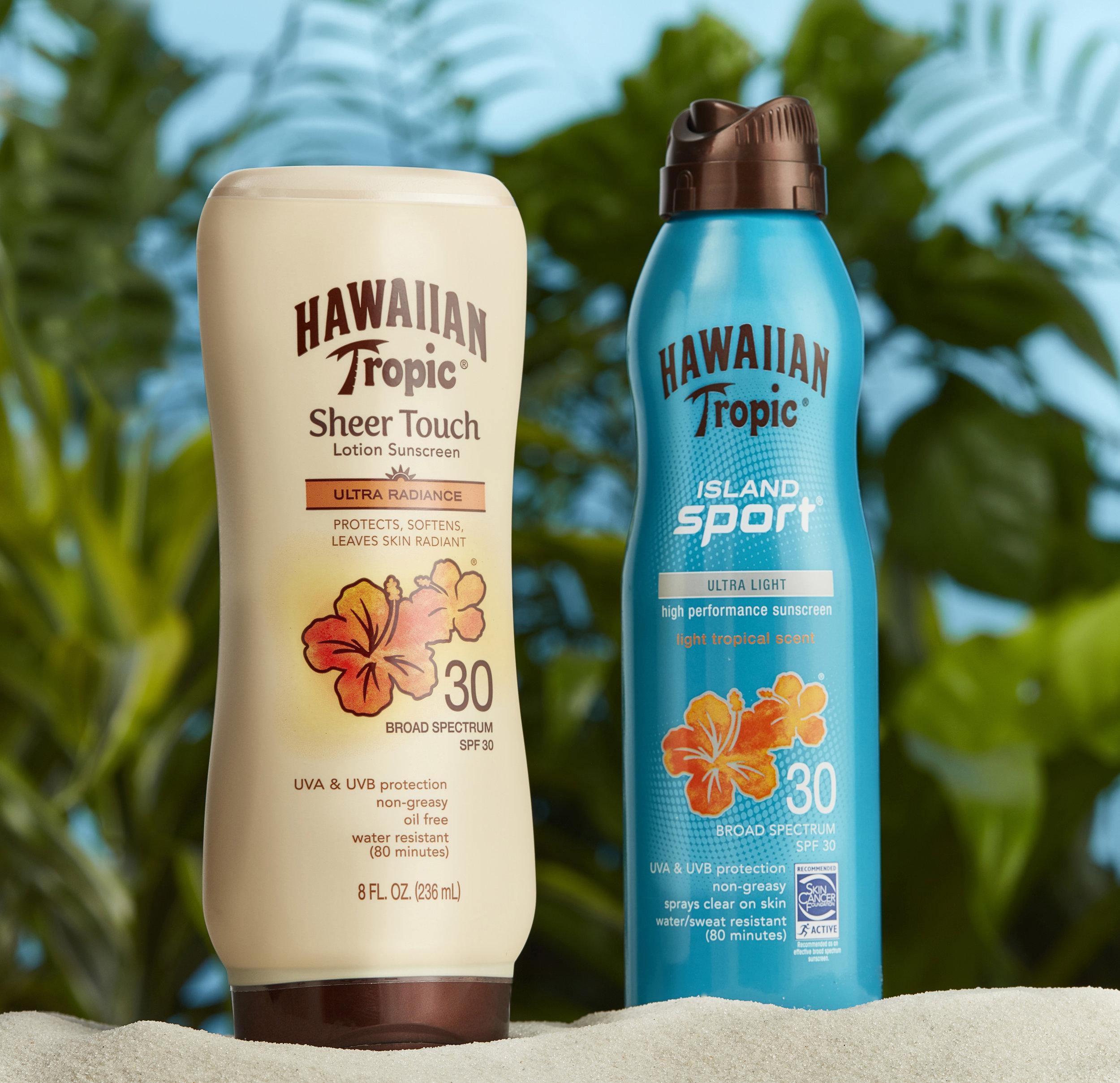 Sunscreen_On_Beach.jpg