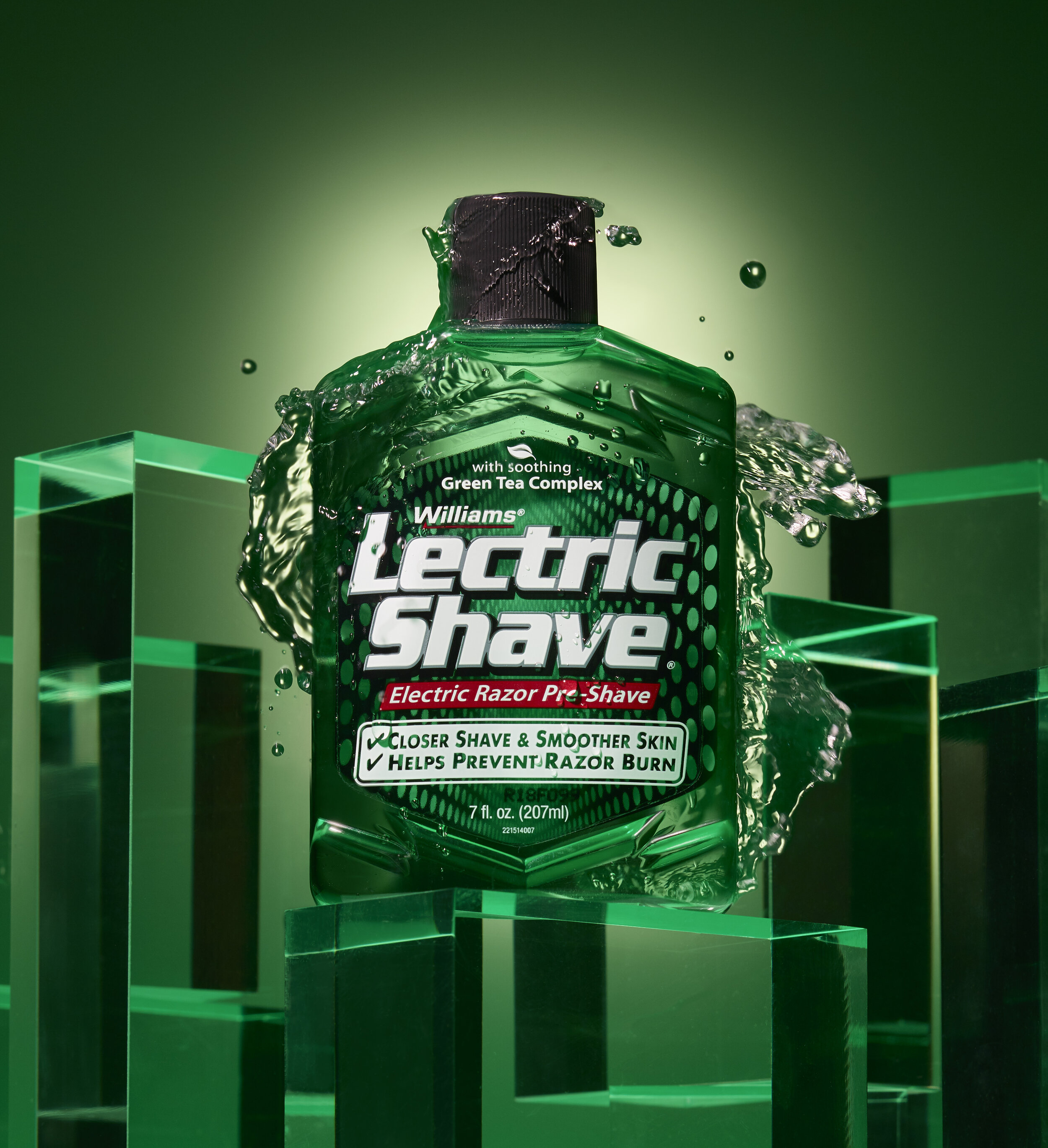 Lectric_Shave_Final_Cleaned.jpg