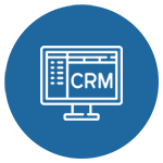 crm.png