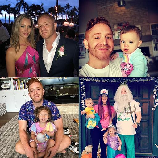 The Zell Family.jpg